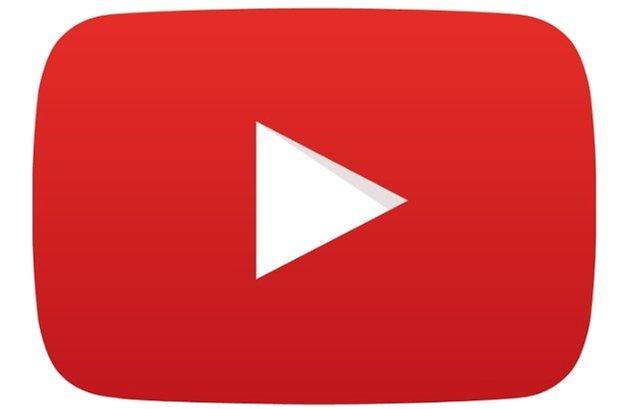youtube logo teaser