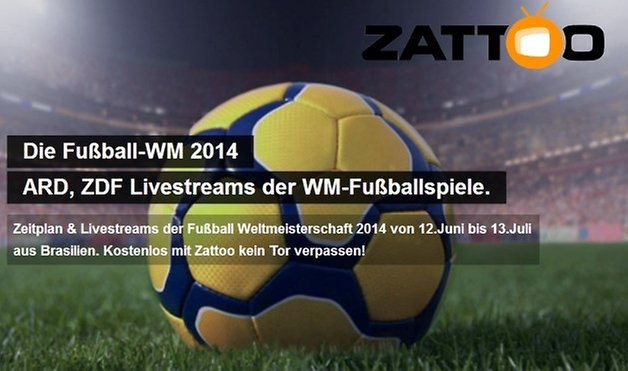zattoo wm teaser2