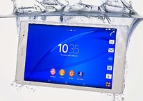 iPad Mini vs Xperia Z3 Tablet Compact: does Sony or Apple make the best mini tablet?