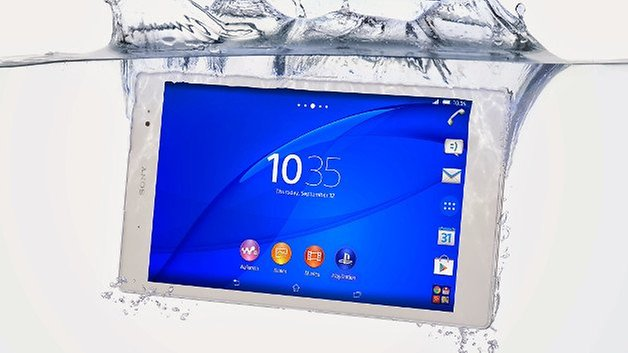 05 Xperia Z3 Tablet Compact Water 169