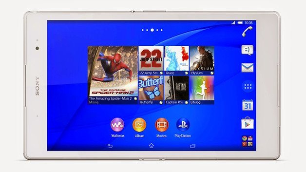 06 Xperia Z3 Tablet Compact White 169