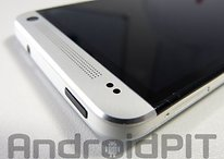 HTC One - Analizamos al detalle a la nueva estrella Android