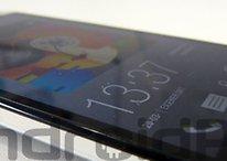 Dopo TIM e Wind, HTC One anche con Tre