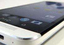 ¿Un HTC One sin Sense y con Android 4.2.2?