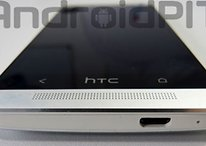 Rumor: HTC Building Phablet to Compete with Galaxy Note