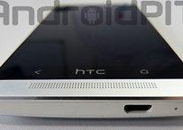 HTC One y su propia Google Edition - ¿Llegará con stock Android?