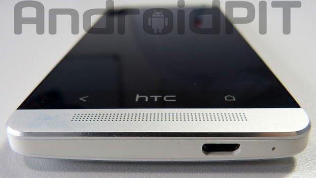 6 HTCOne