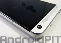 HTC One - ¡Descubre su precio con Vodafone!