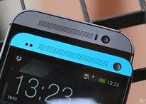 Eins gegen Eins: HTC One (M8) und HTC One (M7) im Vergleich