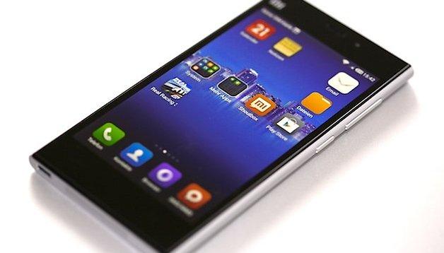 Xiaomi chegará ao Brasil ainda em 2014
