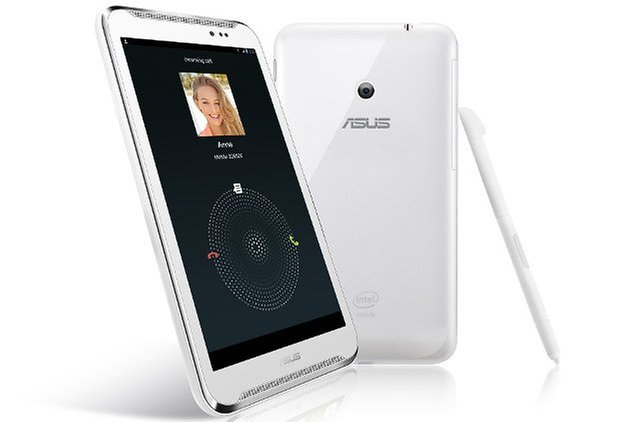 ASUS Fonepad Note FHD 6 2