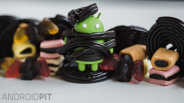 Android L Licorice 04