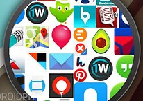 Come installare qualsiasi app sul vostro smartwatch Android Wear
