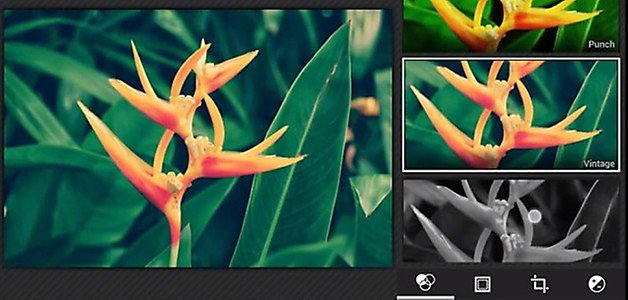 android 4.4, kitkat, foto-editor