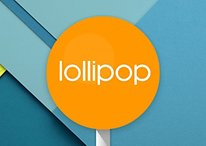 Android 5.0 Lollipop review: Material Design, more functions and overall more intuitive