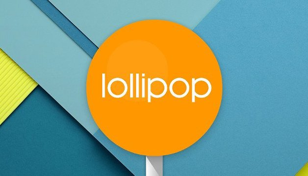 Data encryption and Smart Lock make Android 5.0 Lollipop the most secure yet