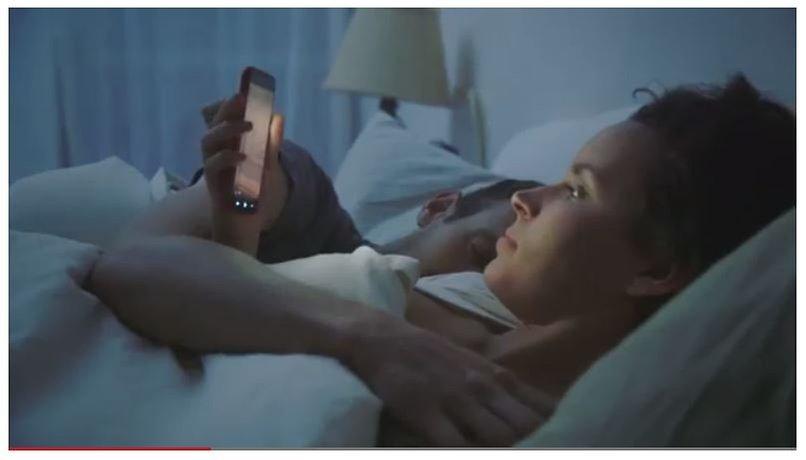 """Facebook Home: """"Raubüberfall auf Android"""""""