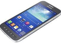 LG Gx und Samsung Galaxy Core Advanced: Neue Smartphones aus Korea