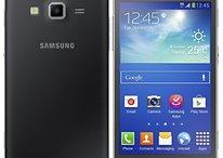 Samsung Core e Ace ganham novos modelos