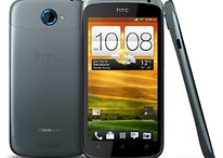 HTC One S: Update auf Android 4.2 angeblich doch in Planung