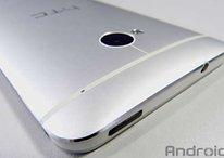HTC M4 : la version milieu de gamme du HTC One prévue pour juin