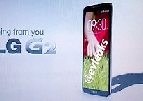 Optimus G2 Could Have 3GB of RAM onboard