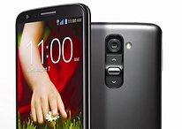 LG Vu 3 chegará com superprocessador!