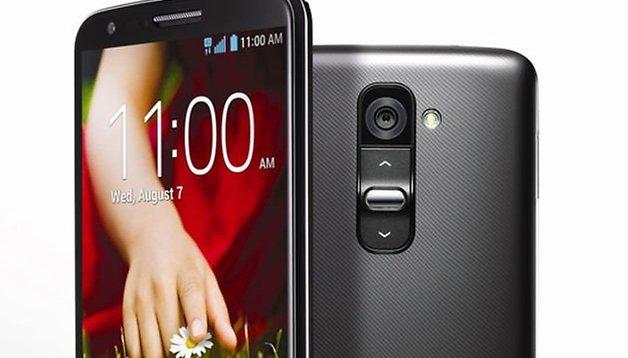 LG Vu 3, in arrivo con Snapdragon 800