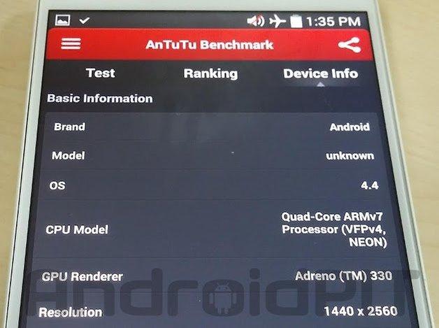 LG G3 Benchmark AndroidPIT Watermark bigger