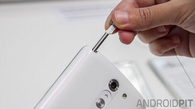 LG G3 Stylus Watermark 6