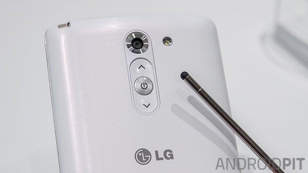 LG G3 Stylus Watermark 7