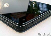 LG Optimus G llega a España más barato de lo esperado