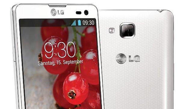 LG l9 ii 1