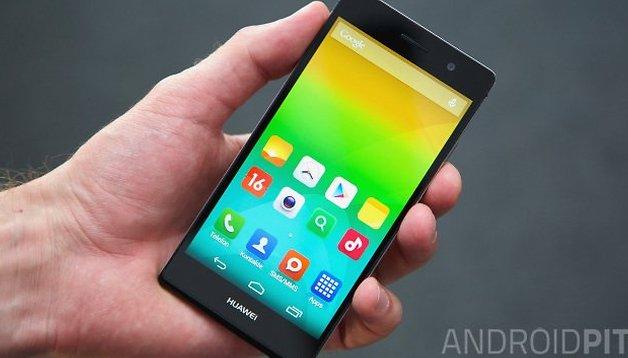 Ein Hauch von iOS: So bekommt Ihr den Look von MIUI 6 auf jedes Smartphone
