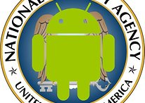 NSA Has Access to Smartphone Data