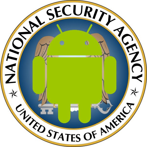 NSA Android