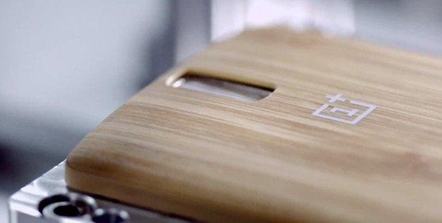 OPO bamboo 2