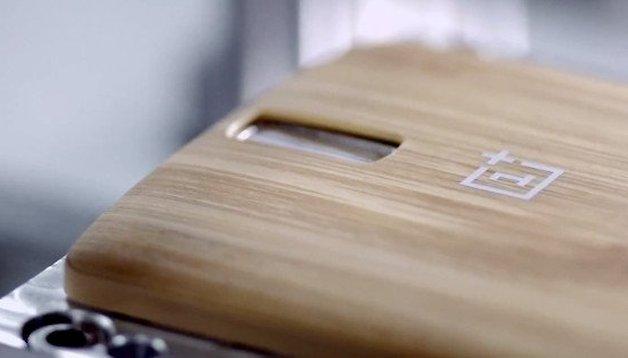 OnePlus One: Cancelada a produção das capas StyleSwap