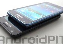 Galaxy S2, Galaxy S3 y Note 2 - ¿Se quedan sin Android 4.2.2?