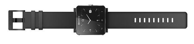 SmartWatch 2 SW2 hires