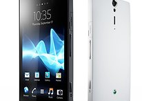 Android 4.1.2 Jelly Bean Coming to Xperia Series: Will Yours Get It?