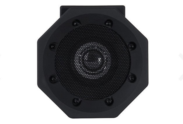 Touch Speaker boombox 2