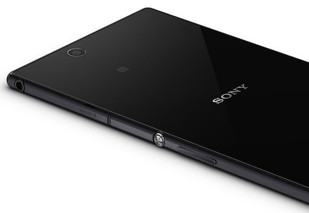 Xperia Z Ultra black design3 hires