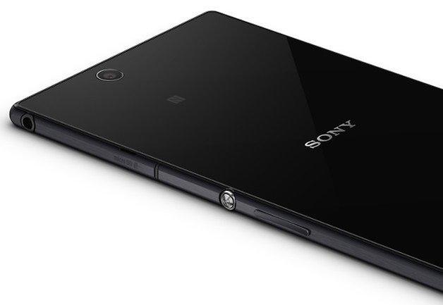 Xperia Z Ultra black design3 hires