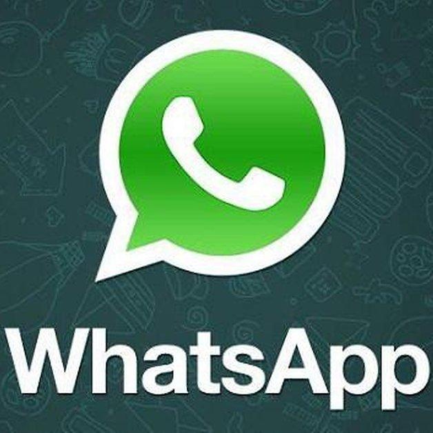 Whatsapp zeigt online an obwohl ich nicht online bin