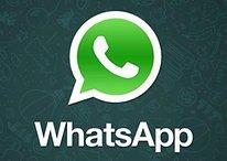 Whatsapp : ce que signifient les accusés de réception (coche, double-coche et bleu) [MàJ]