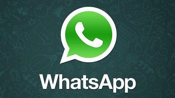 Whatsapp blaue haken obwohl nicht online