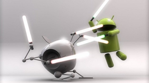 apple android wars 16x9