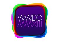 Apple WWDC: OS Mavericks Announced