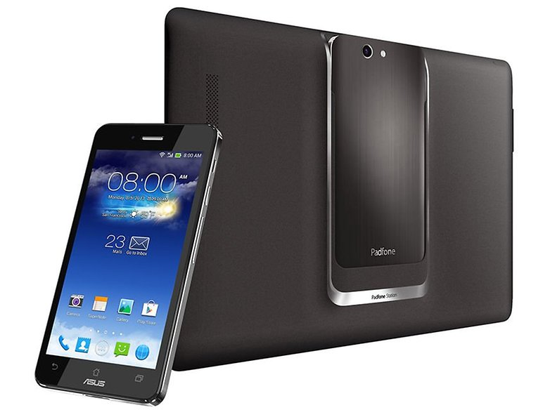 asus padfone new 1